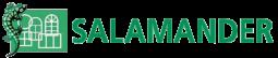 banner_salamander